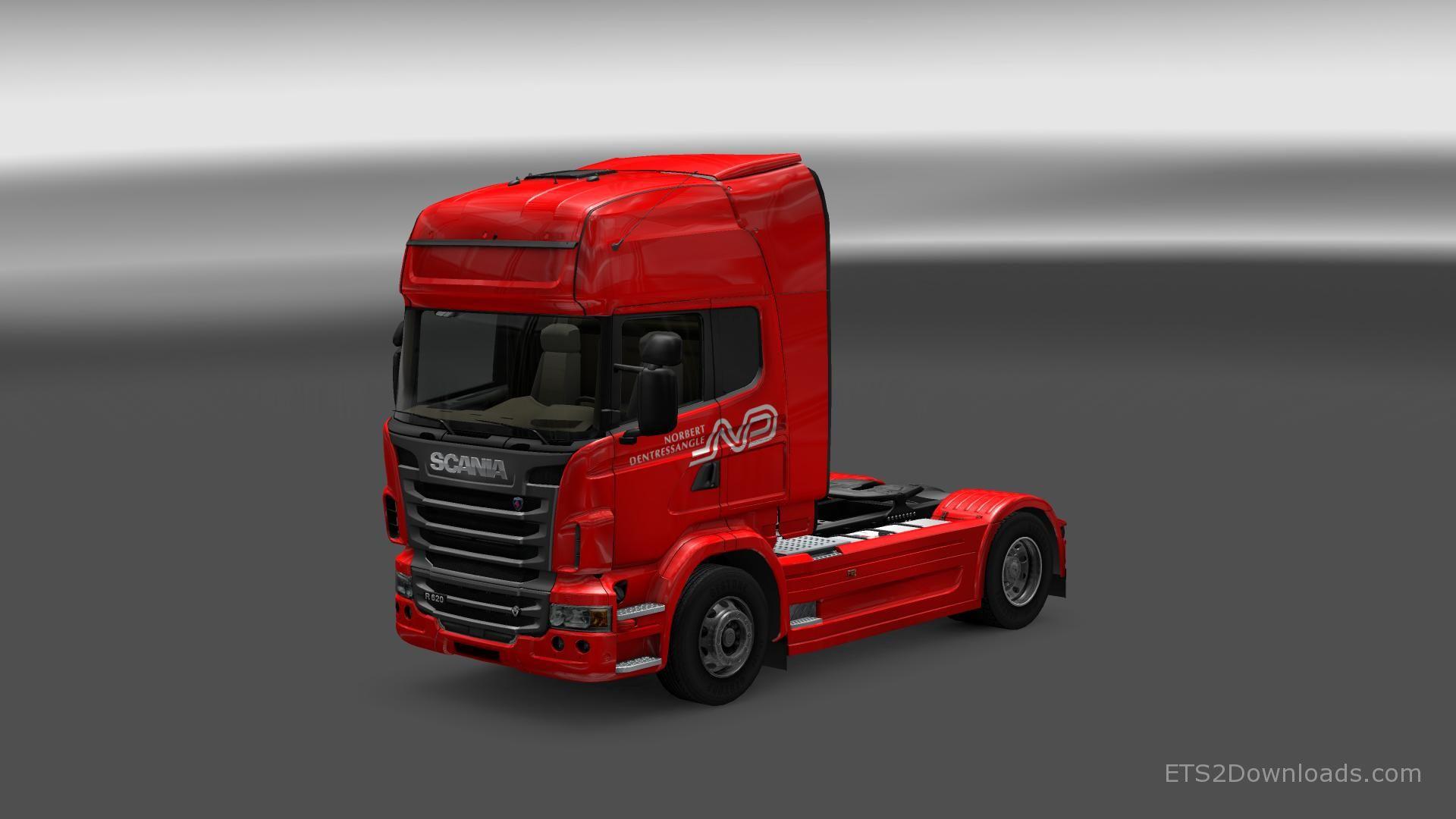 norbet-dentressangle-skin-pack-for-all-trucks-7