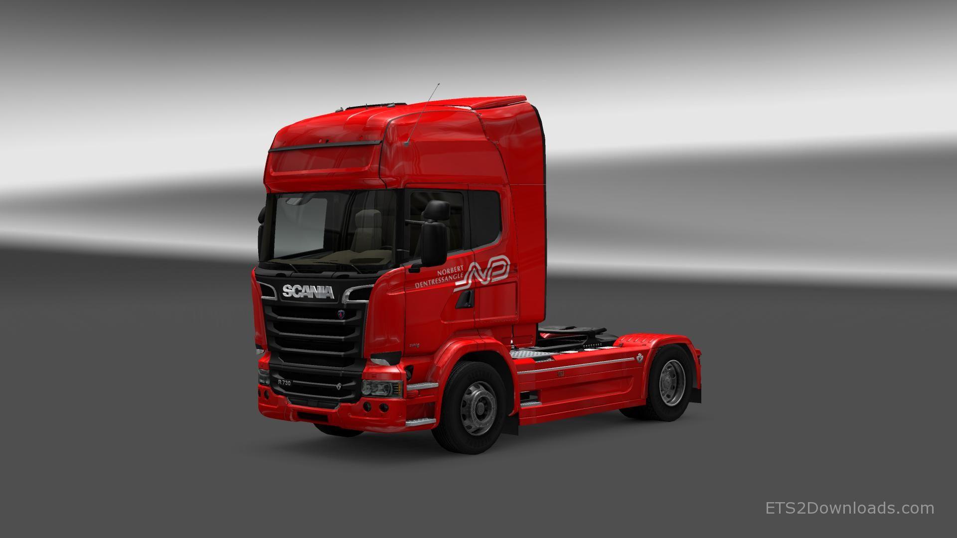 norbet-dentressangle-skin-pack-for-all-trucks-8