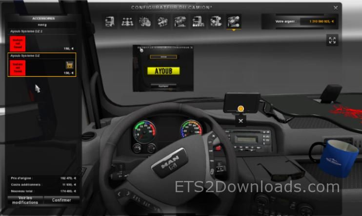 real-dashboard-gps-for-man