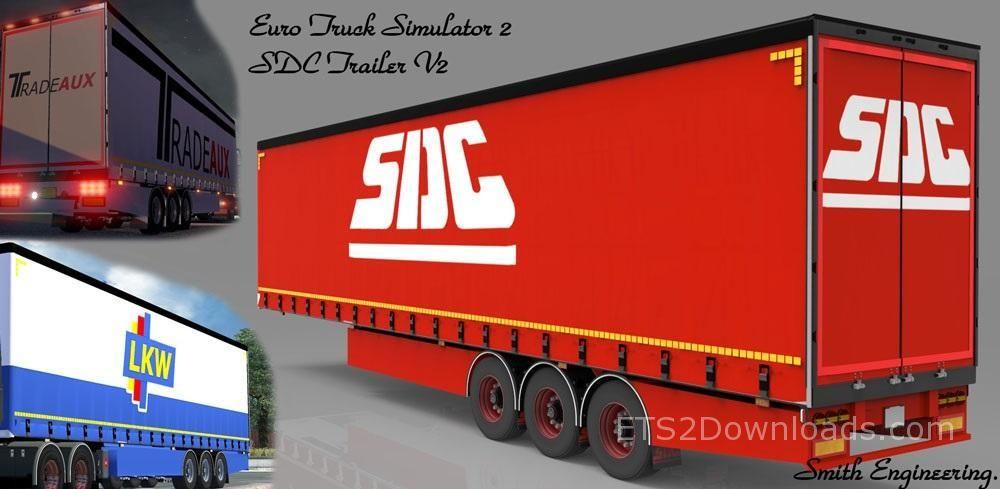 smith-engineering-sdc-trailer