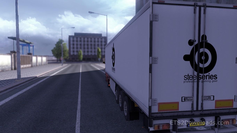 steelseries-trailer-ets2-1