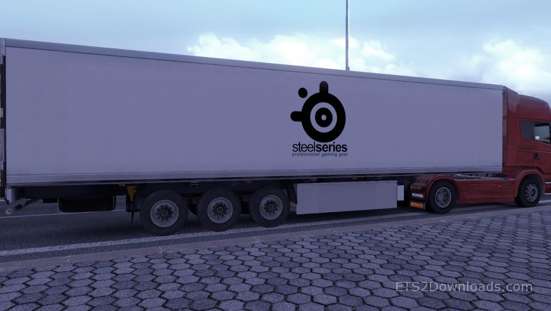 steelseries-trailer-ets2-2