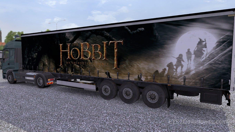 the-hobbit-ets2