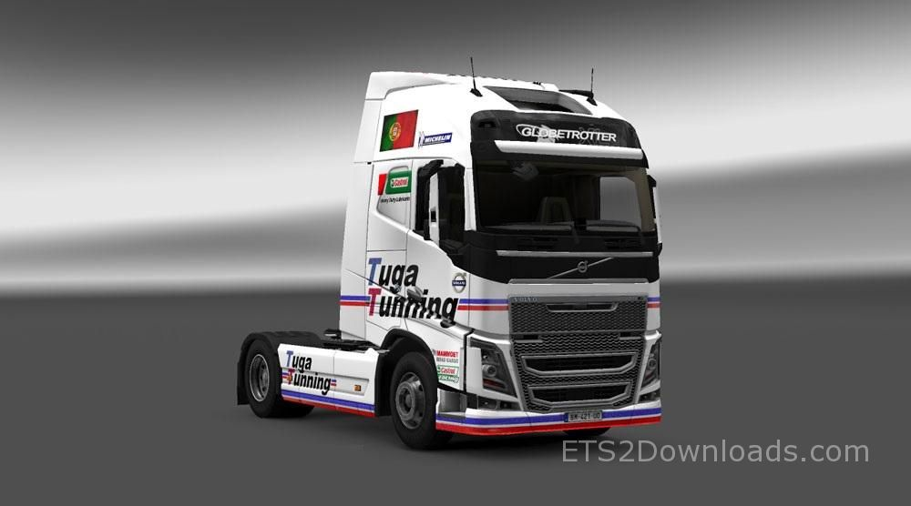 tuga-tunning-skin-for-volvo-fh-2012