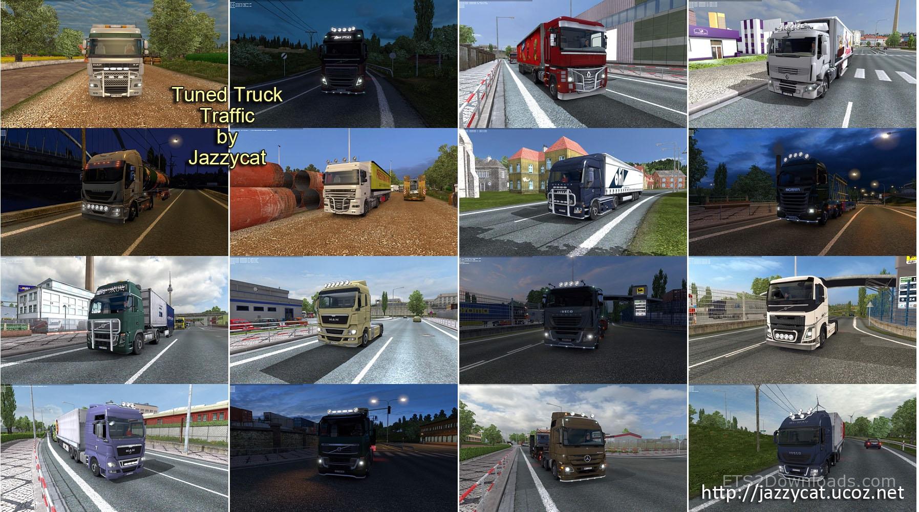 tuned-truck-traffic-ets2-1