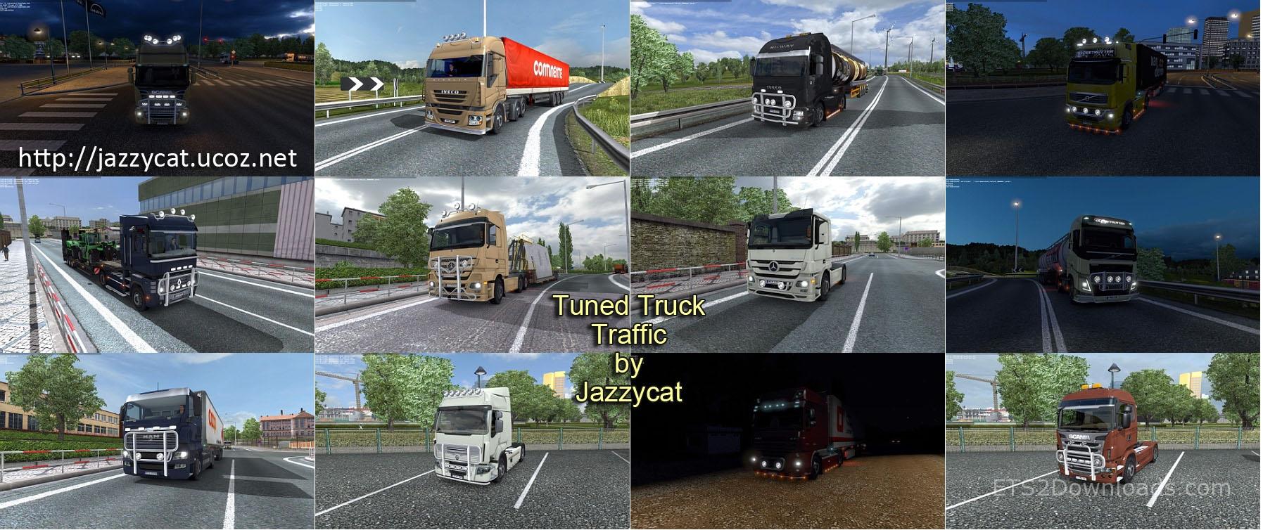 tuned-truck-traffic-ets2-2