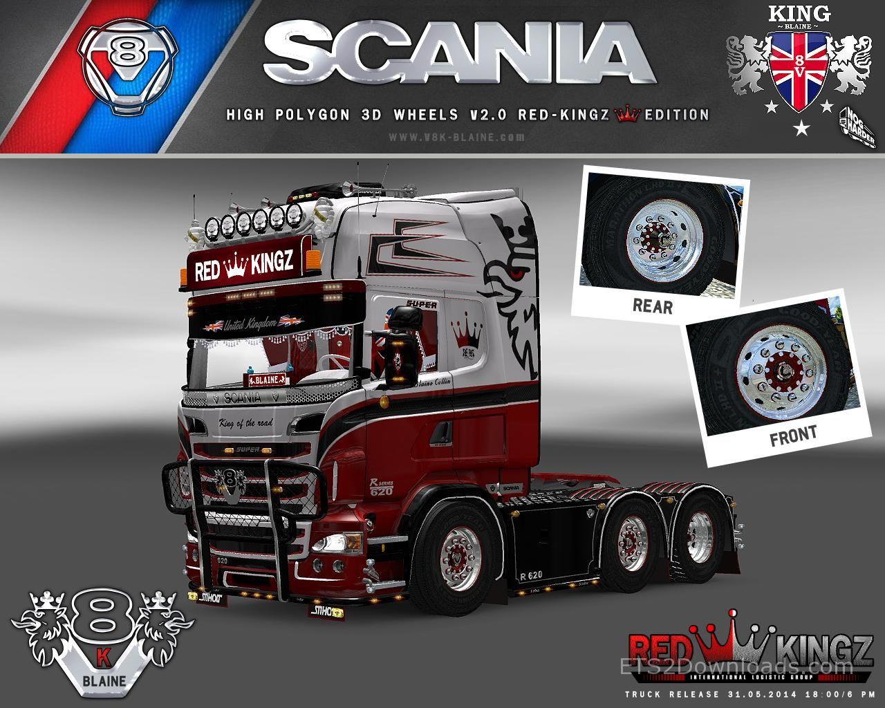 v8k-scania-wheels-v2-0