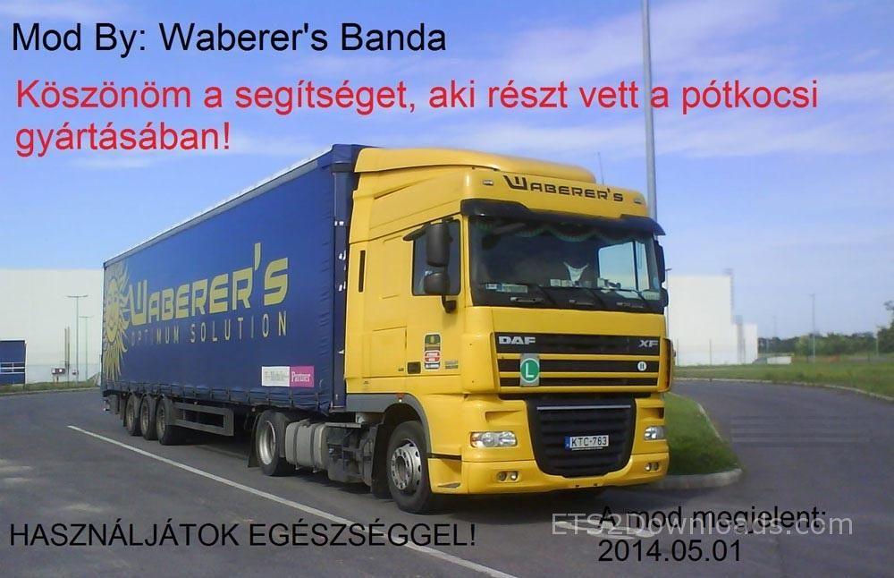 waberers-schmitz-trailer