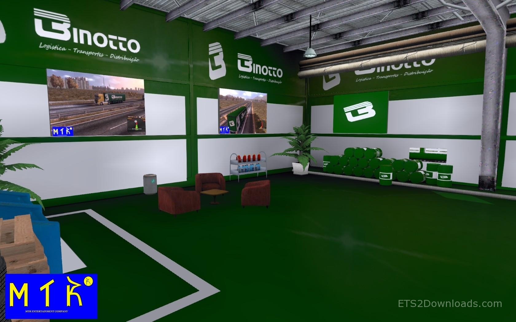 binotto-skin-for-garage-ets2-1