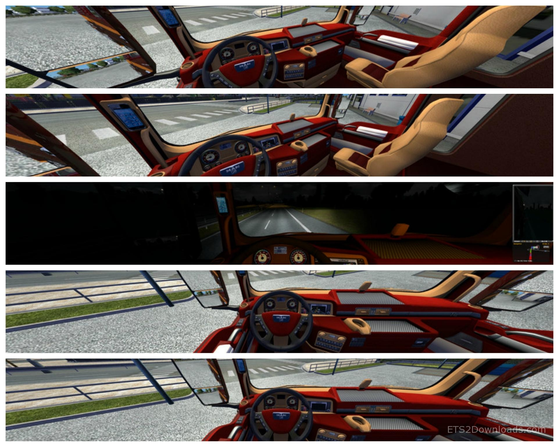 creme-rot-interior-for-man-ets2-1