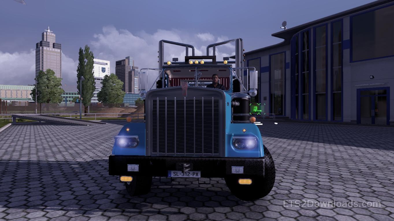kenworth-w900arc-and-trailer-ets2-4