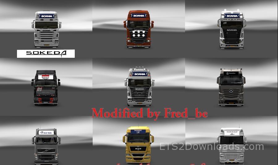 lightbox-pack-for-all-trucks