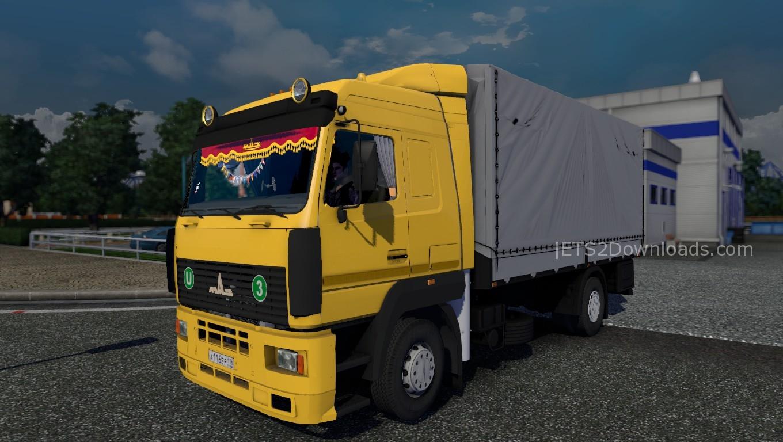 maz-5440-12