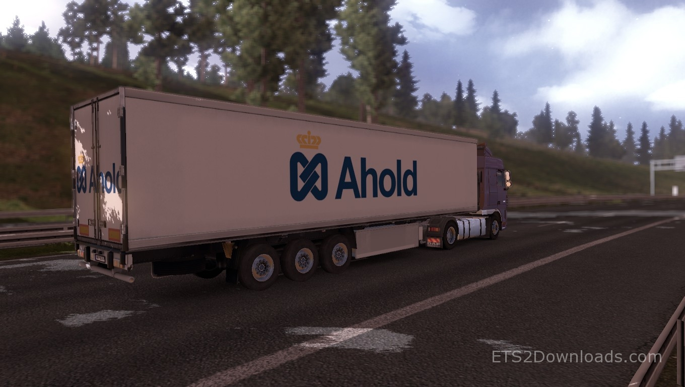 ahold-trailer-2