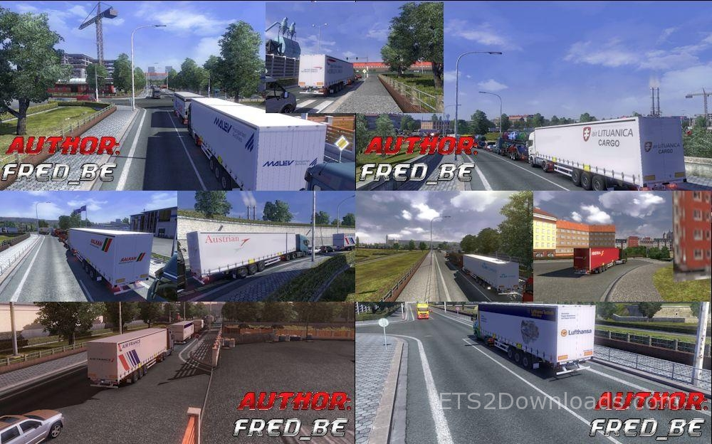 airlines-company-trailers-pack-2