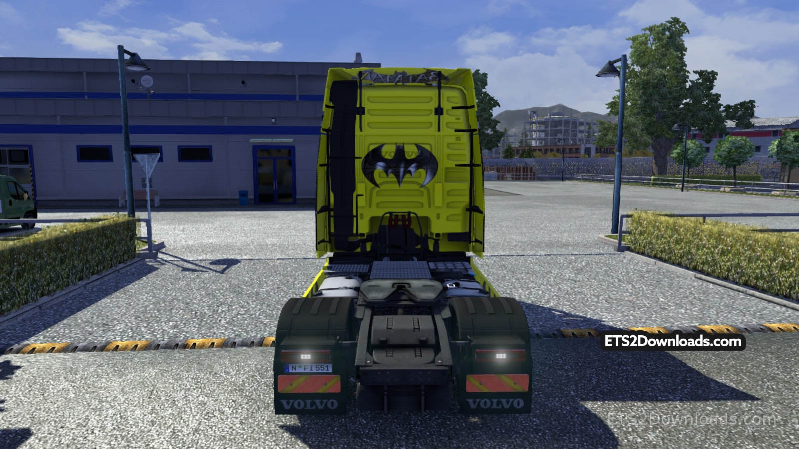 batman-skin-for-volvo-fh-2012-1