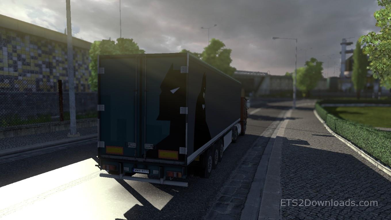 batman-trailer-1