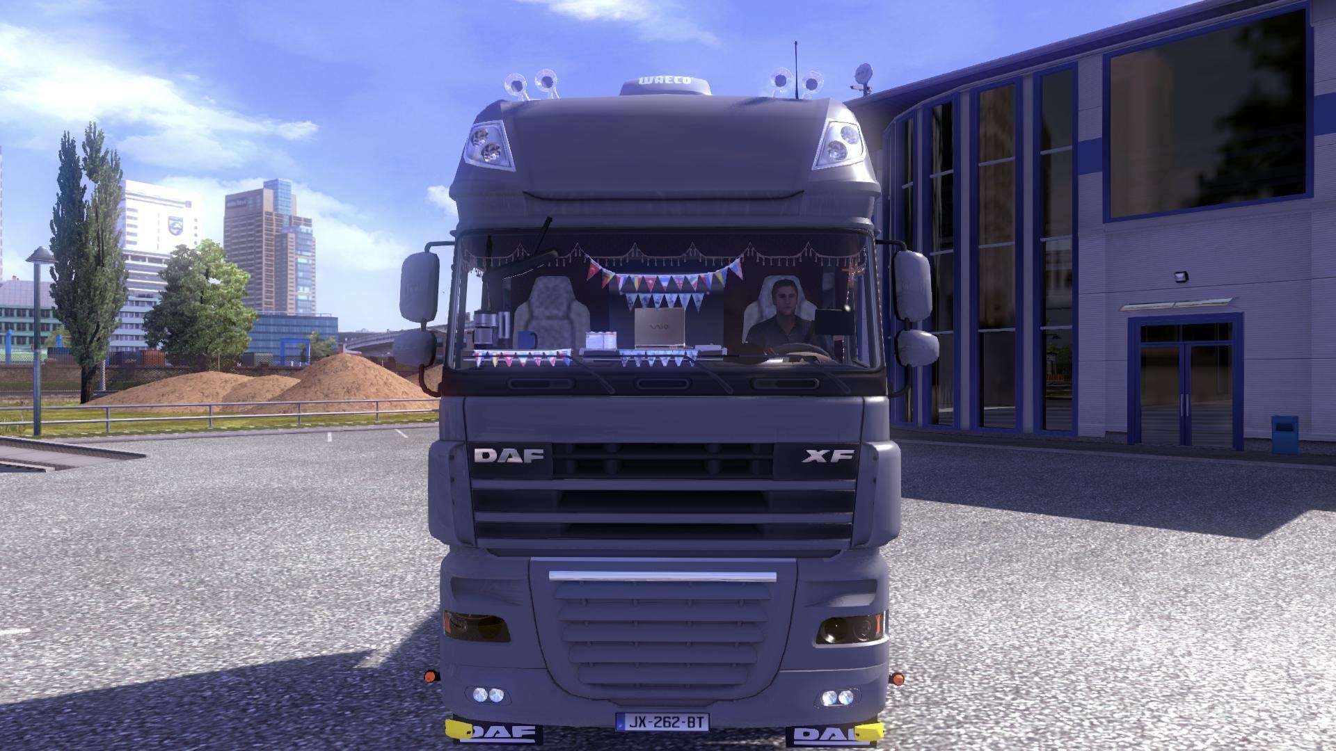 daf-xf-jelle-schouwstra-pack-3
