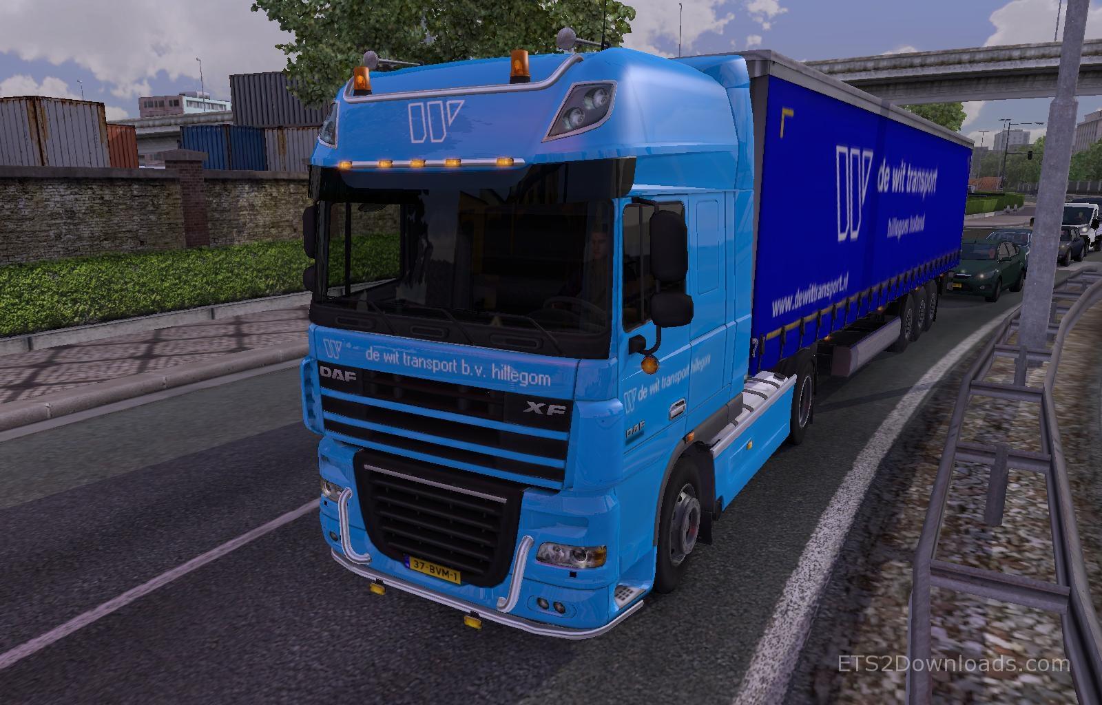 de-wit-transport-skin-for-daf-xf