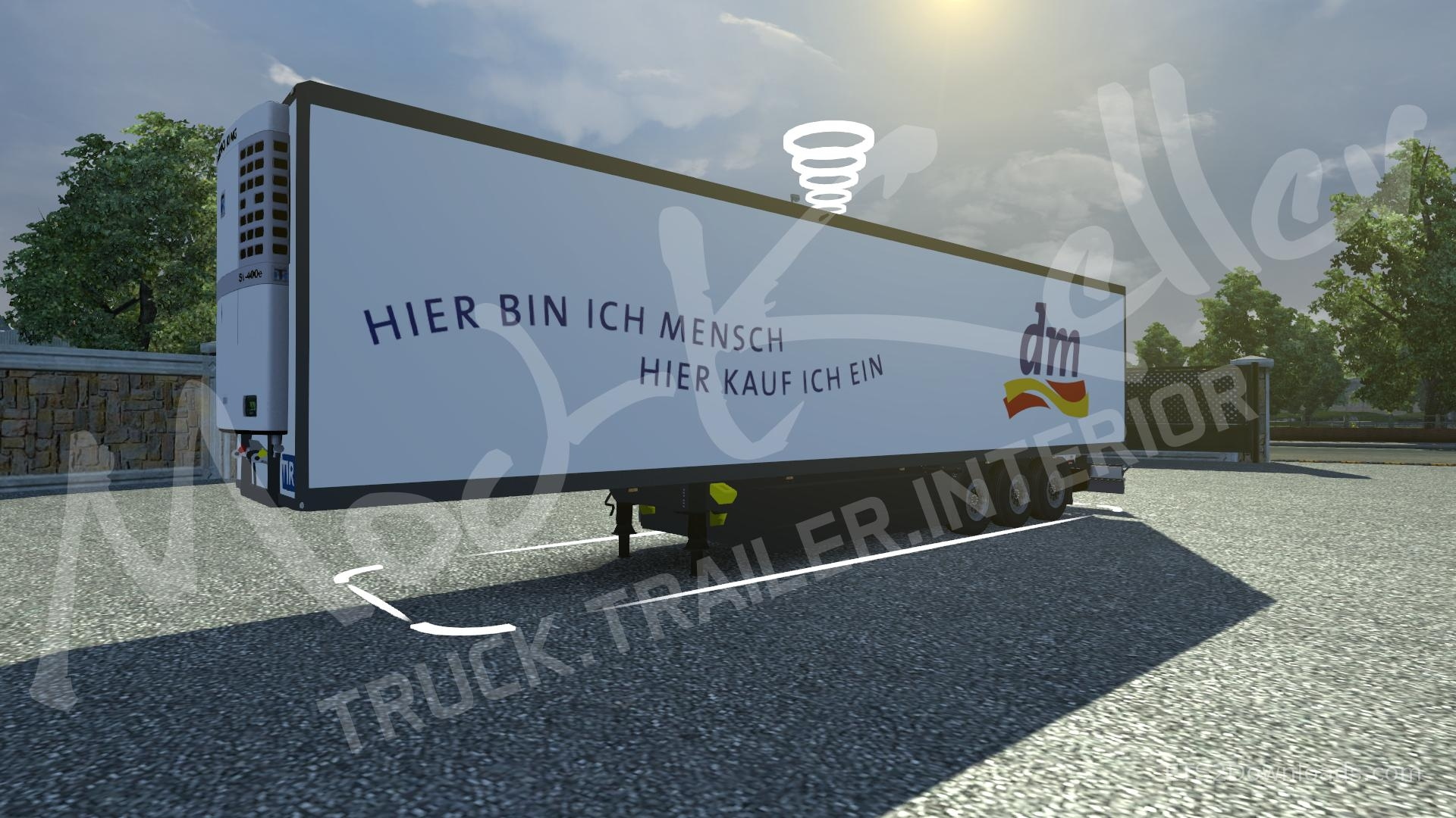 dm-trailers-pack-1