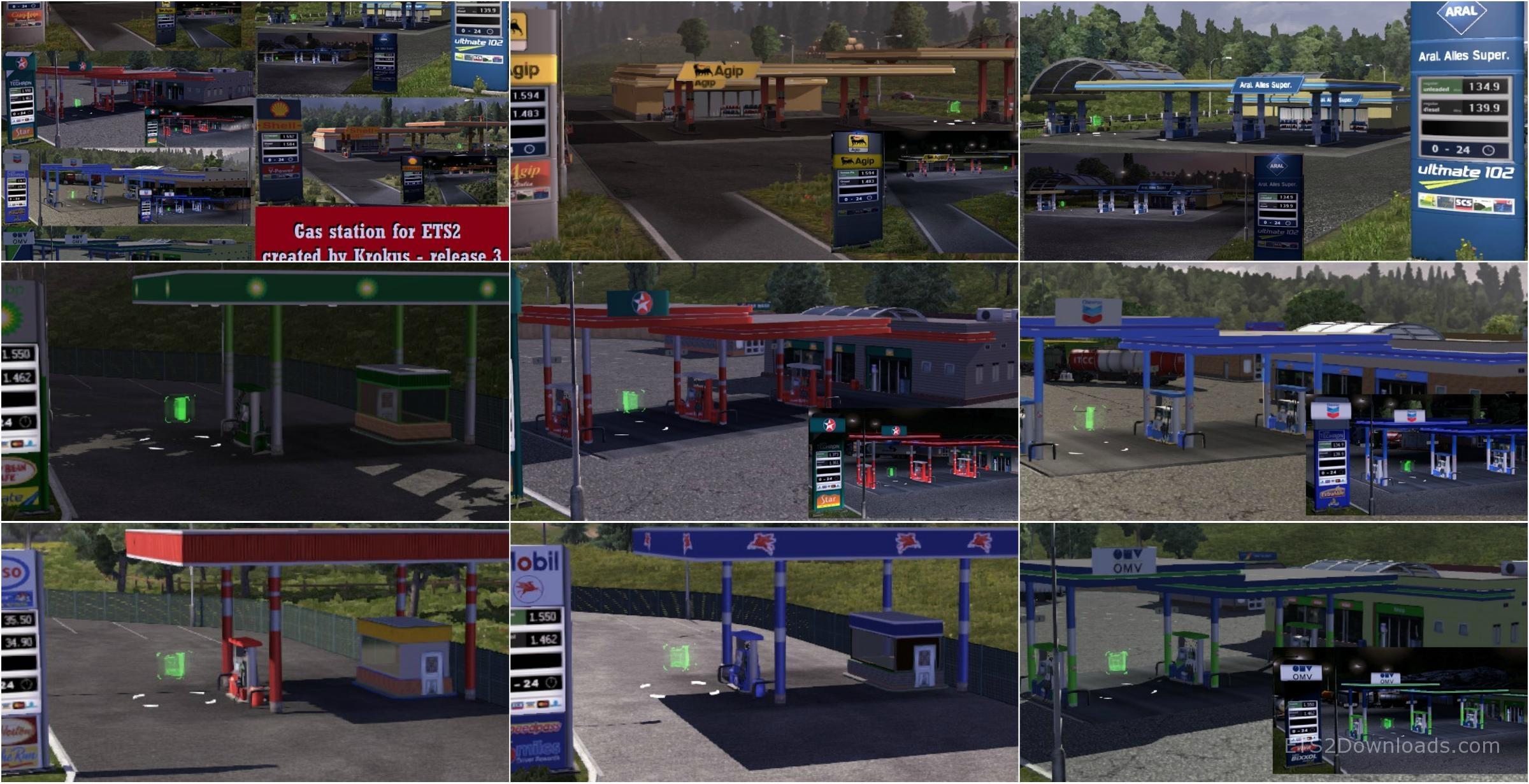 gas-stations-pack-v3-0-1