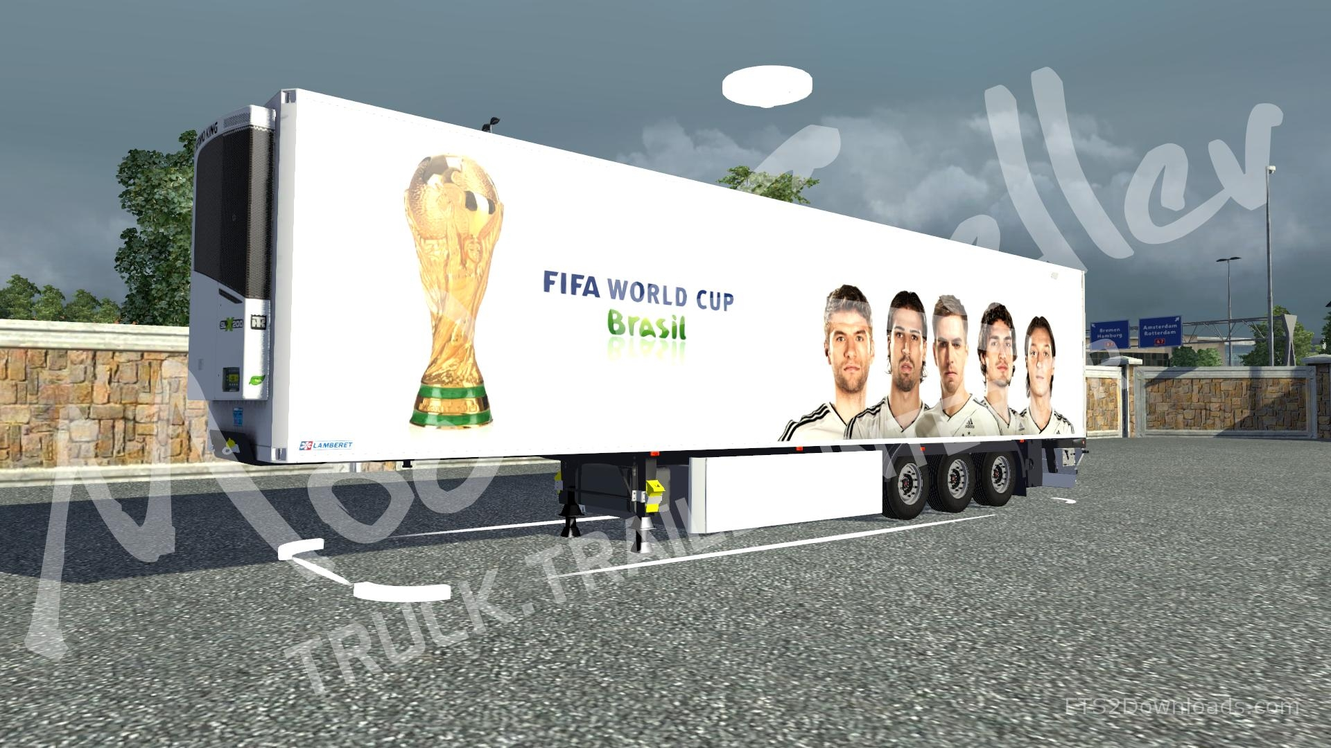 germany-world-cup-2014-trailer