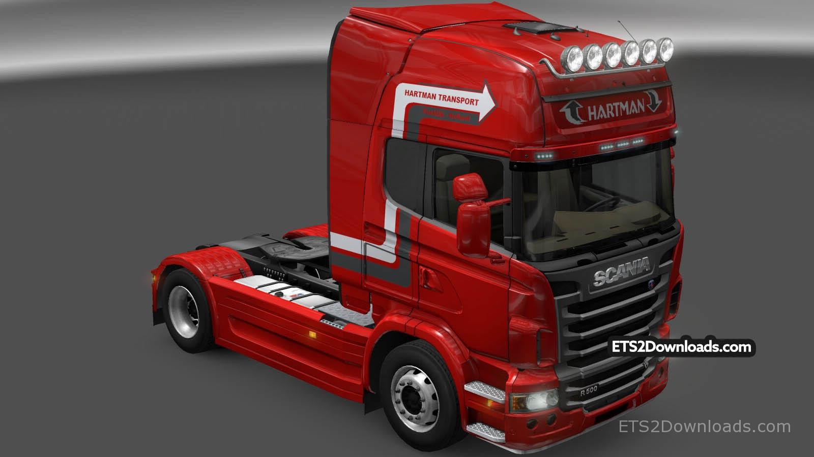 hartman-transport-skin-for-scania-r-daf-1