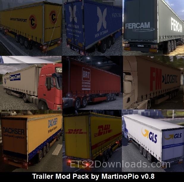 martinopio-trailer-pack-v0-8