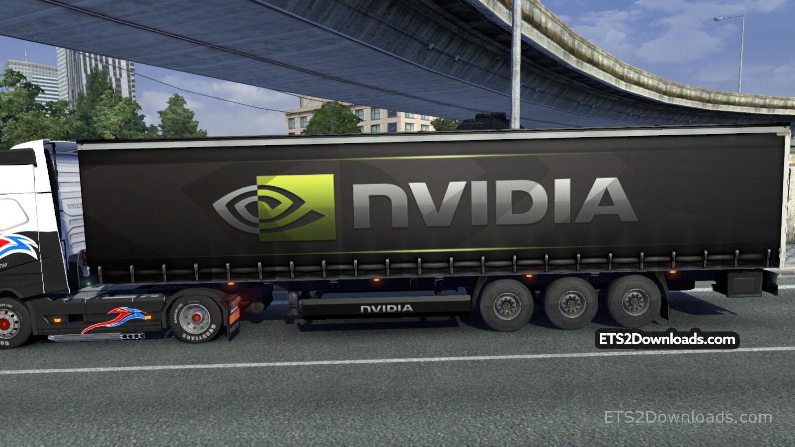 nvidia-trailer-2