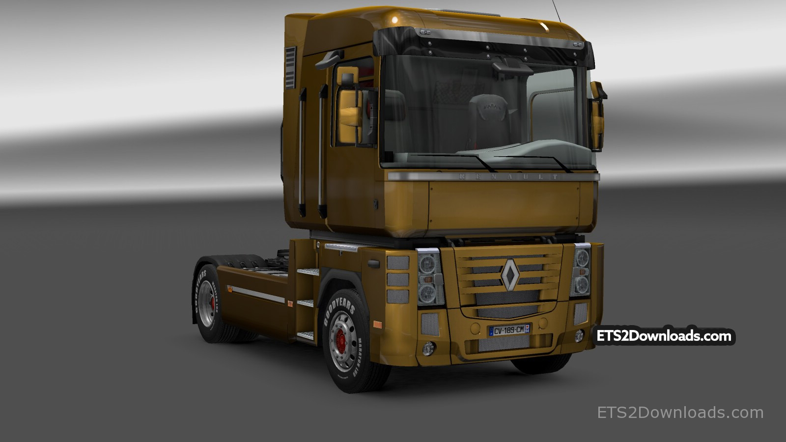 painted-grill-for-renault-3