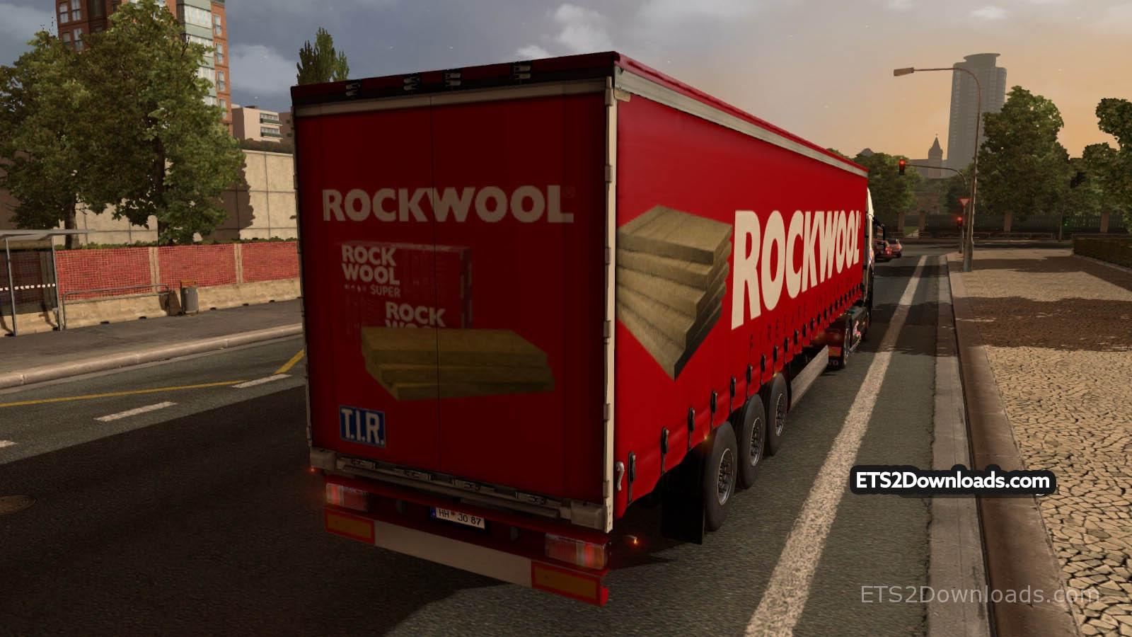rockwool-trailer