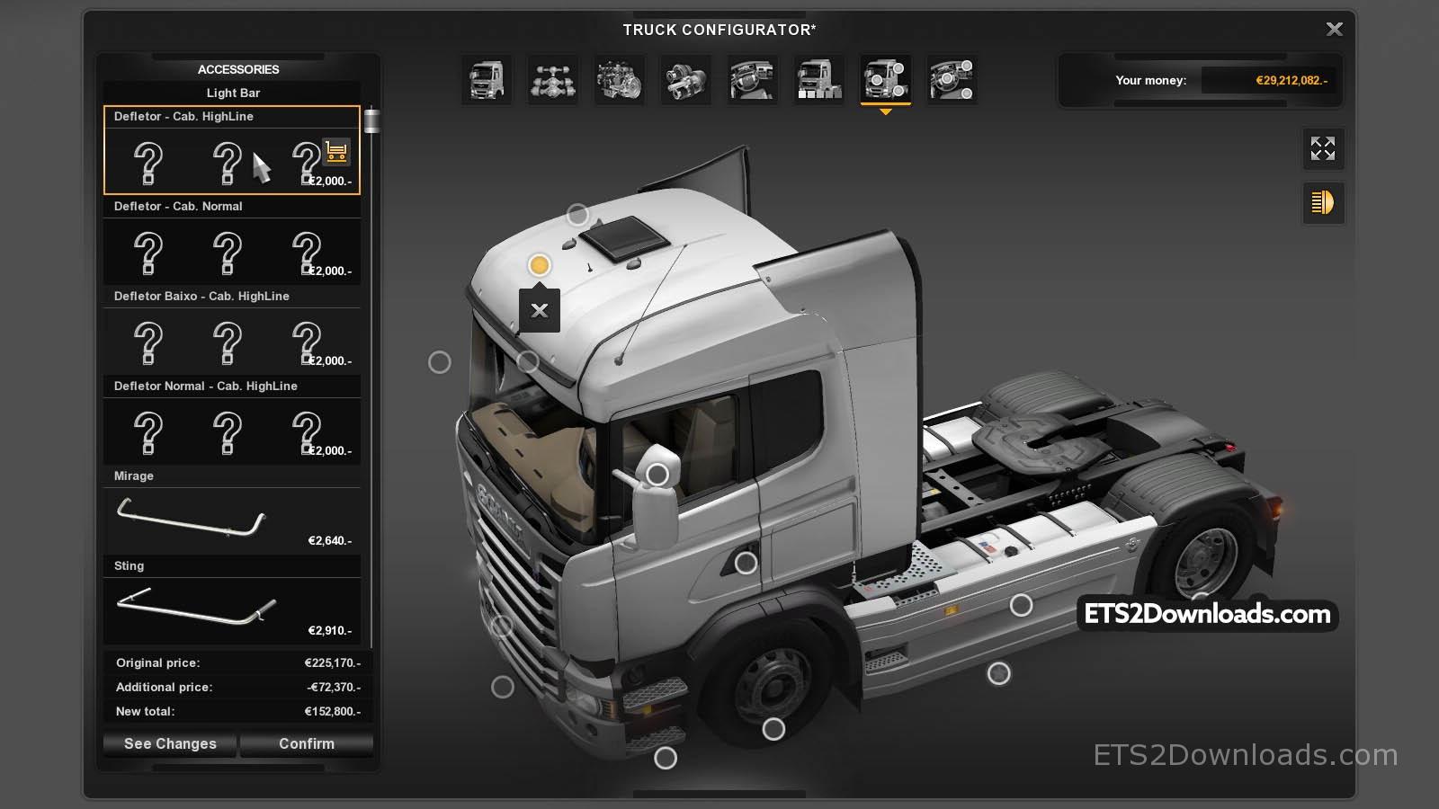 scania-euro6-v8-pack-1