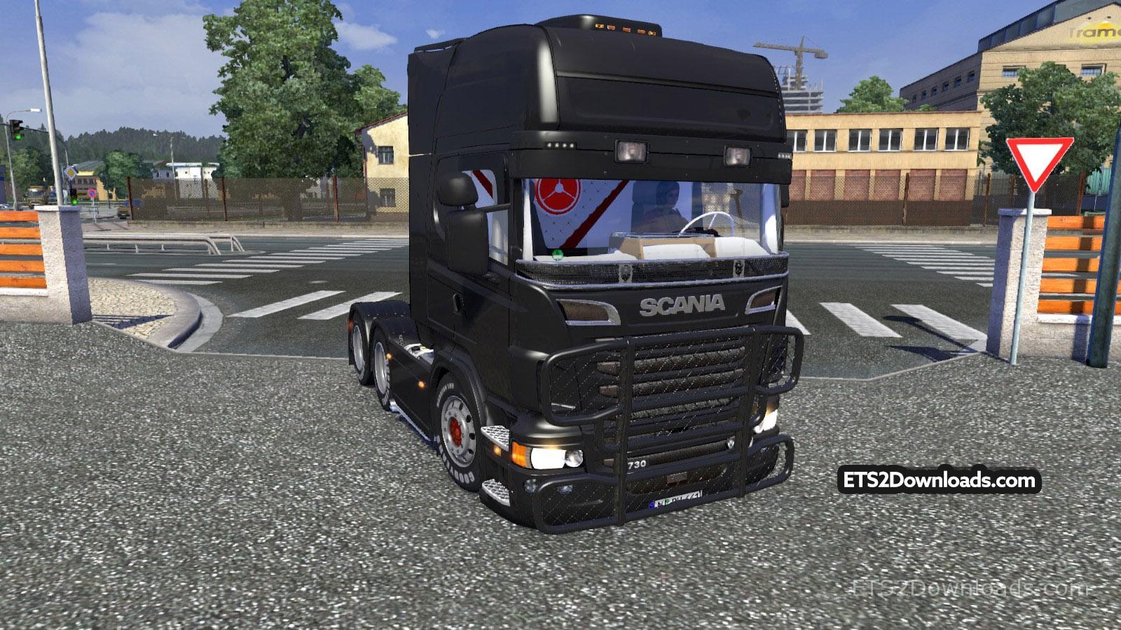 scania-r2008-black-edition-8
