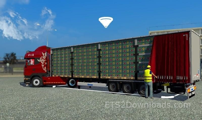 scania-r420-with-trailers-crown-2
