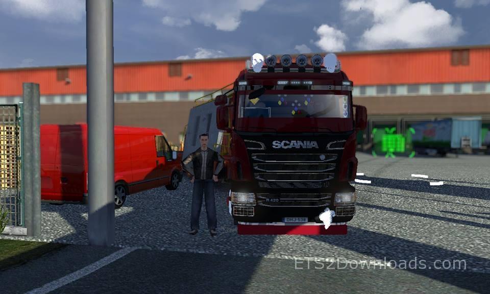 scania-truck-mod-by-selo-kaptan-2