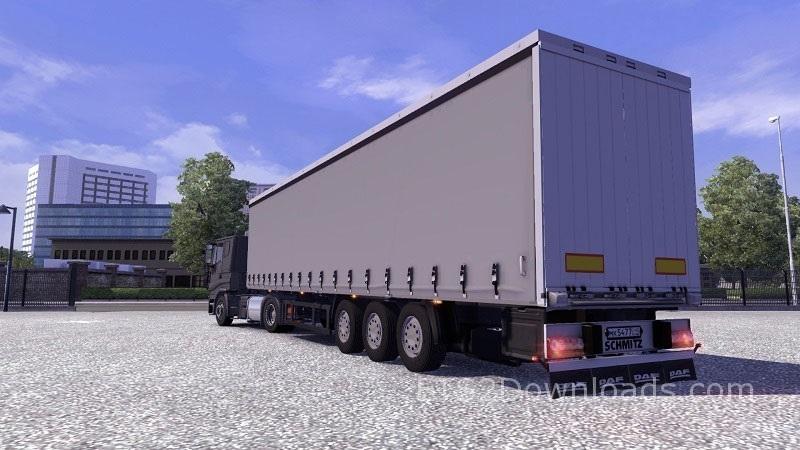 so1-trailer-schmitz-2
