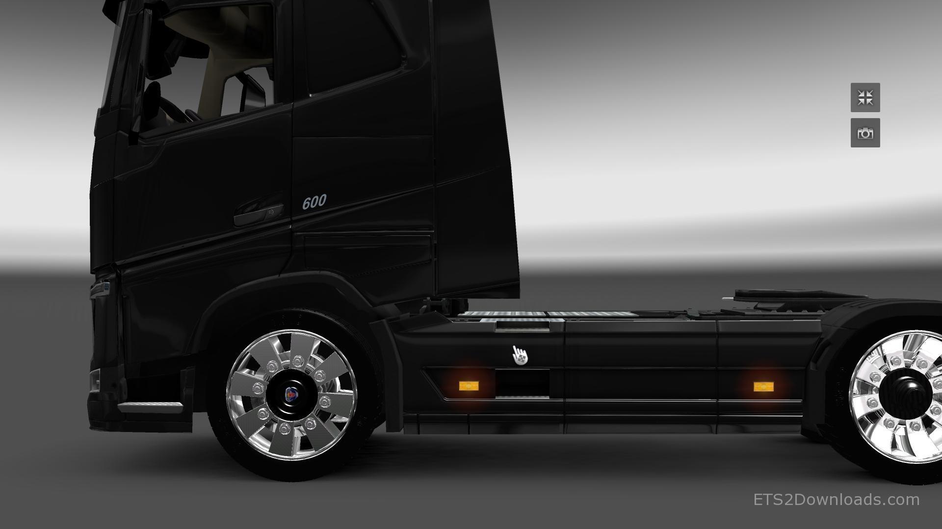 stax-wheels-for-all-trucks