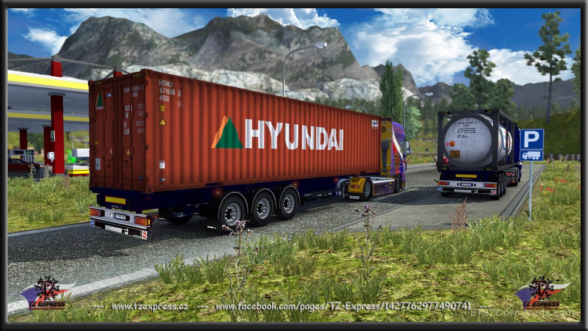 summer-containers-pack-1