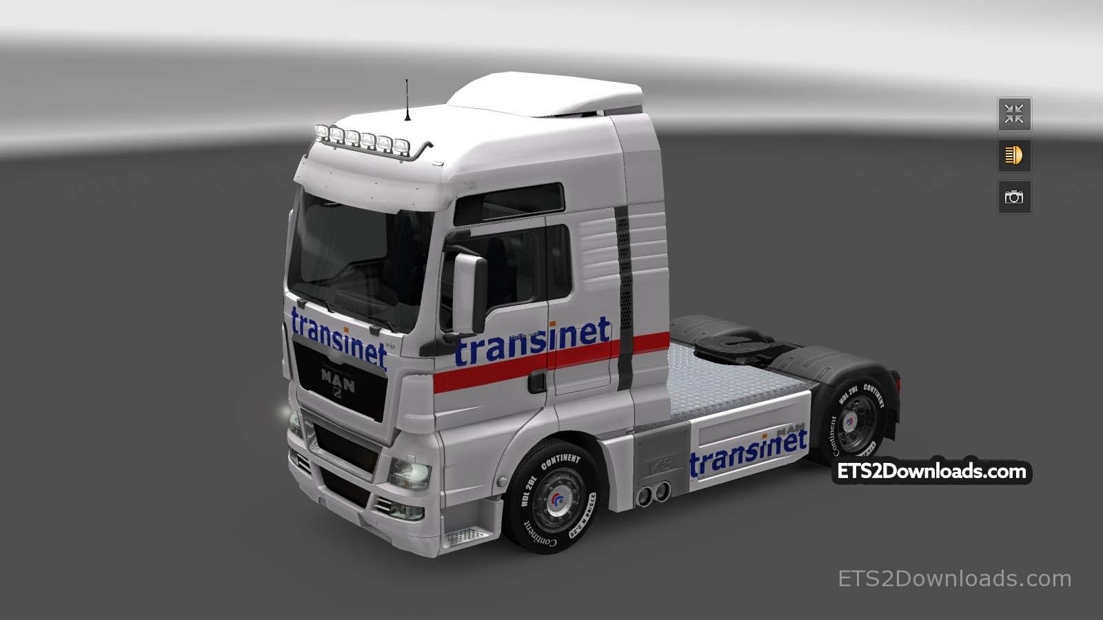 transinet-skin-for-all-trucks