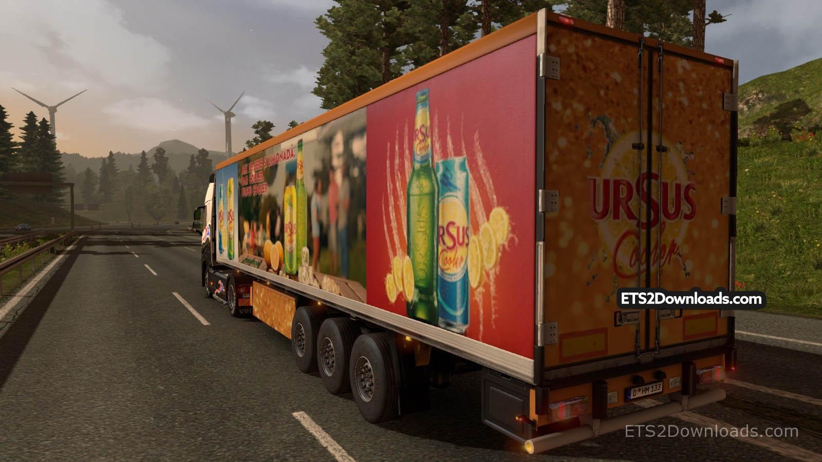 ursus-cooler-trailer