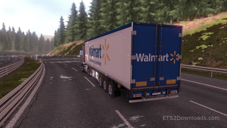 walmart-trailer-2