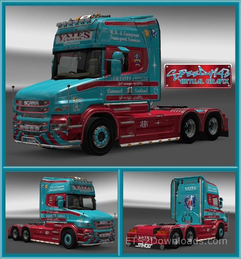 yates-sons-transport-skin-for-scania-t