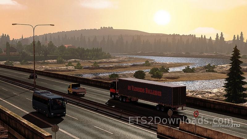 trucksim-map-new-1