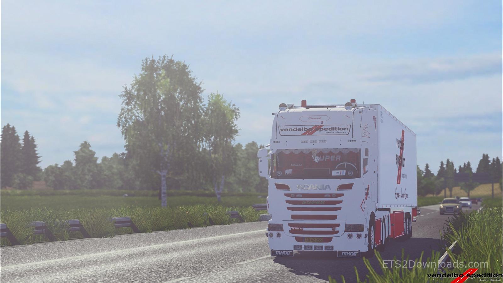 trucksim-map-new-4