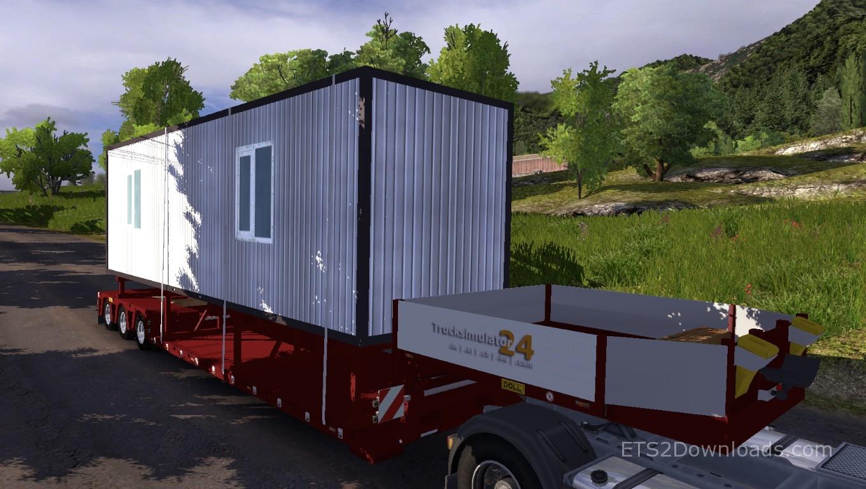 site-hut-trailer-2