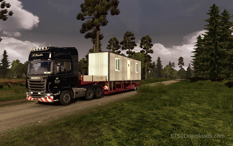 site-hut-trailer-3