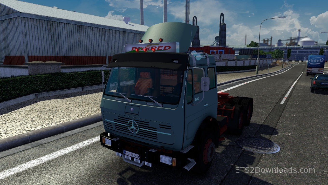 reworked-mercedes-benz-ng1632-2