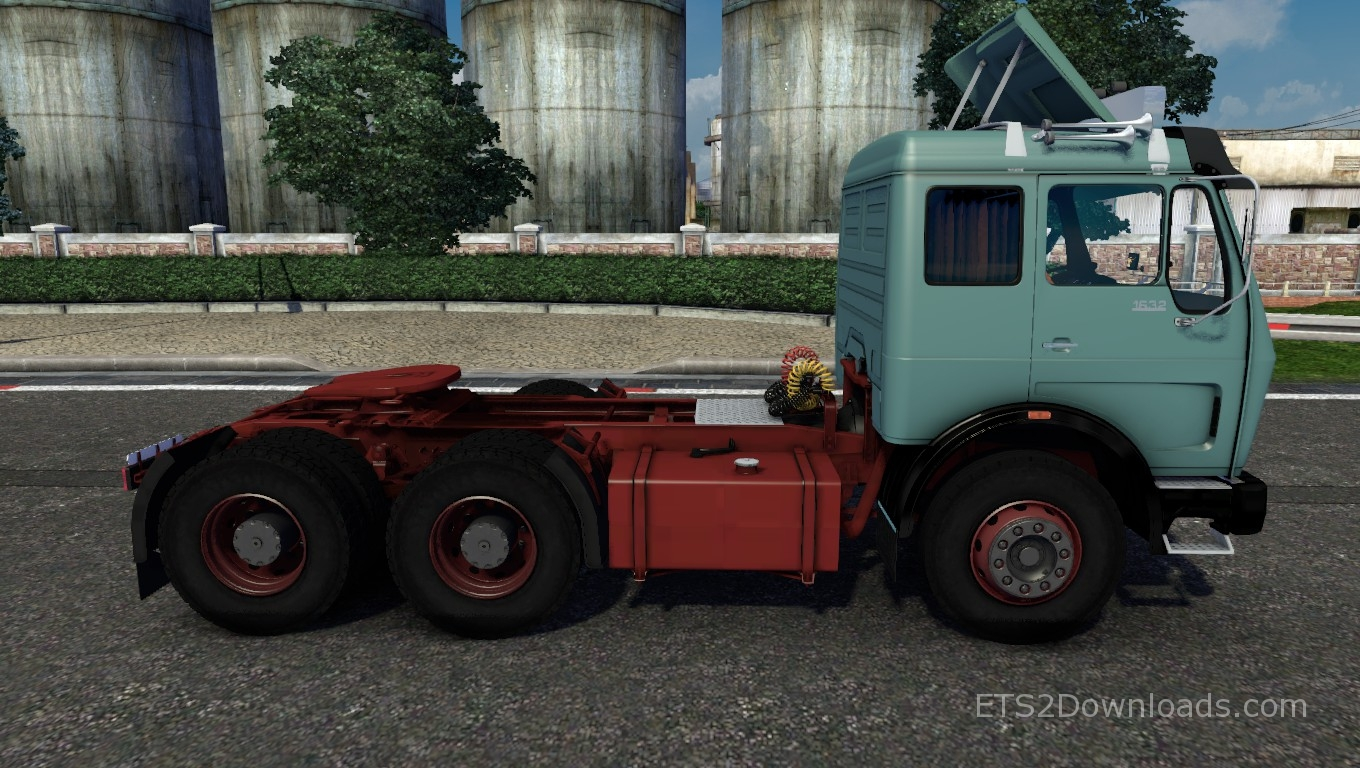 reworked-mercedes-benz-ng1632-3