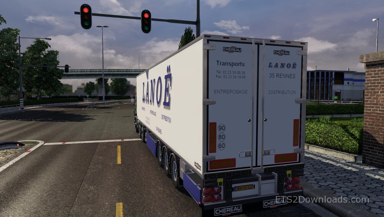 lanoe-chereau-trailer-21