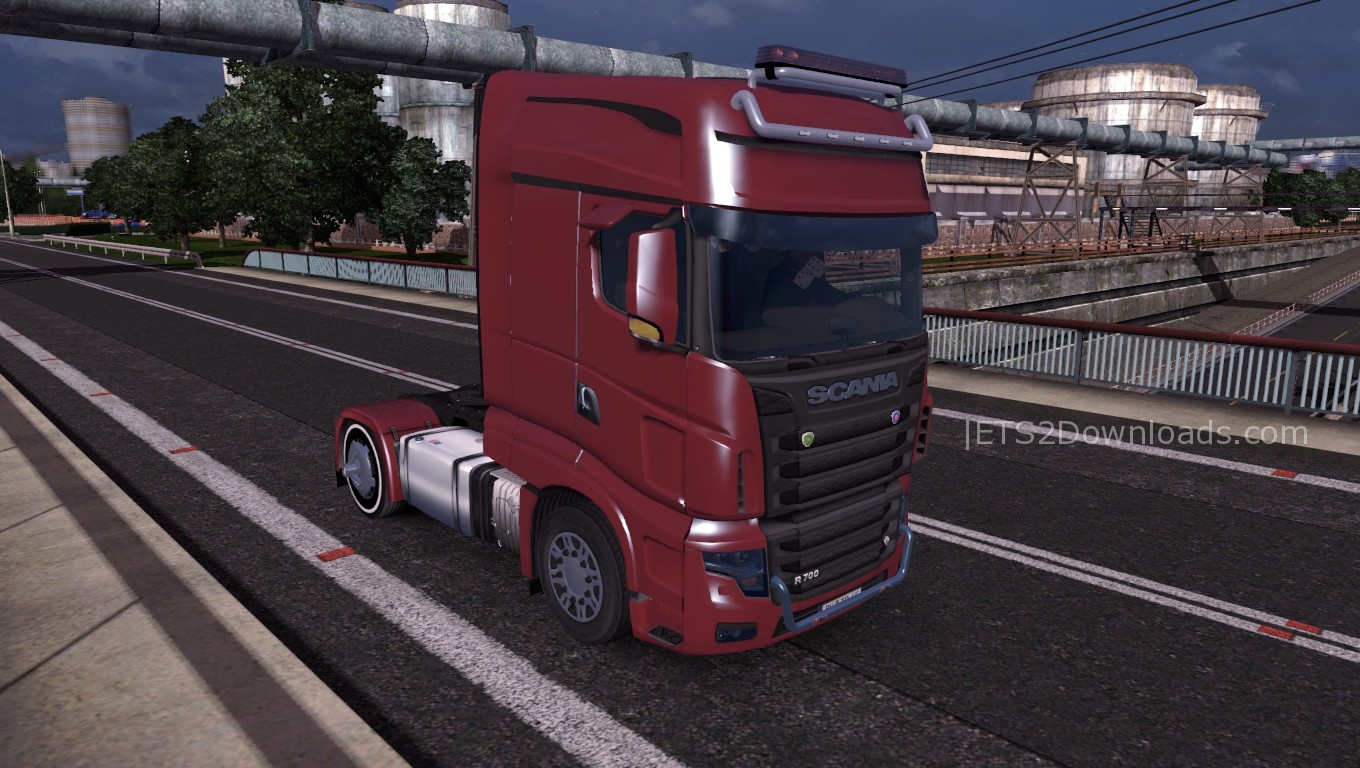 scania-r700-lux-1